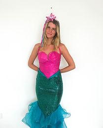 Mermaids_party_host_shelley_edited.jpg
