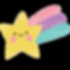Rainbowstar-3-trasnparent.png
