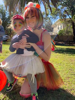 Kids_Party_Host_Sydney.jpg
