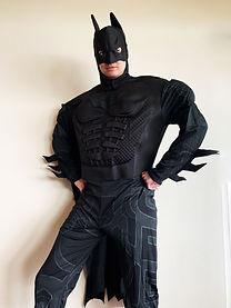 Batman_Kids_Parties_Sydney_Entertainer.j