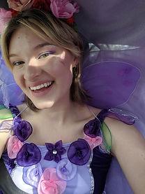 Laura Purple Fairy.JPG