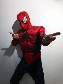 Spider_Man_Sydney_Kids_Entertainment.jpg