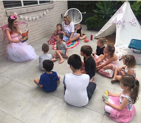 fairy_kids_parties_syd.jpg