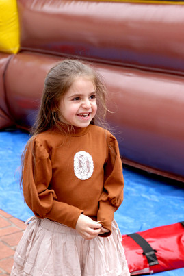 Sydney Childrens Party Hire Hosts.JPG