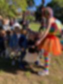 Sydney_Fairy_Party.jpg