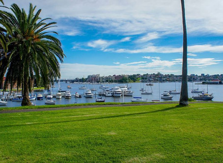Top 4 Venues for a Kids Party in Sydneys Inner West