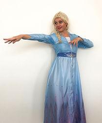 Elsa_Frozen_2_edited_edited.jpg