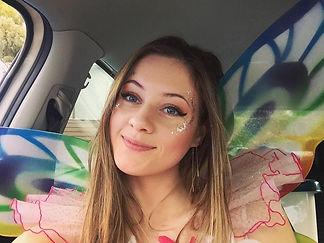 Rainbow_wings_fairy_sydney_best_entertai