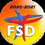 LOGO_FSD_2021.png