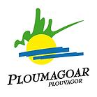 Logo Ploumagoar.png