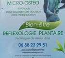 Logo_réflexologie.jpg