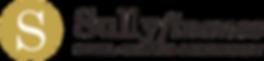 SULLYfinance_logogauche_modifié_modifié.