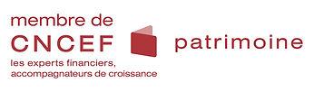 Membres CNCEF Investissement CIF CGP fon