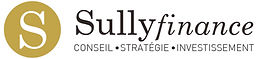 Sully Finance