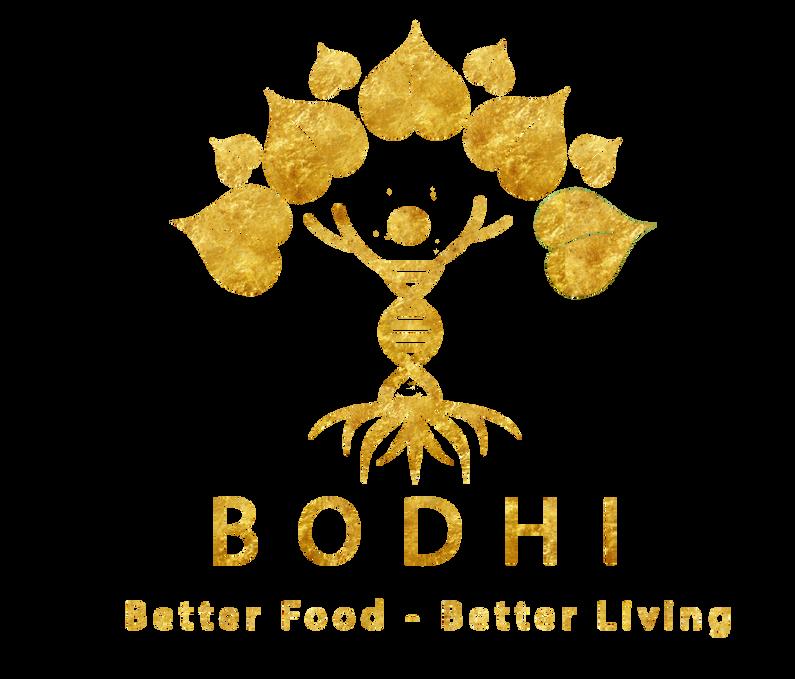BodhiLogoB.png