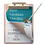 Thumbnail: Flyer Locations Checklist