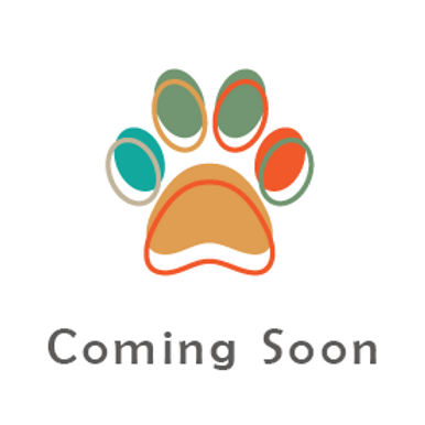 Pet Business Logo