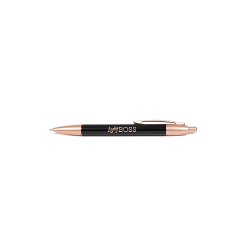 Ladyboss Pen