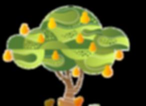 fruittree2.png