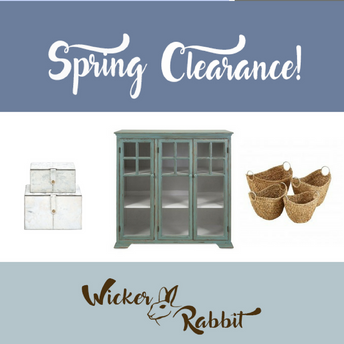 Spring Clearance!.png
