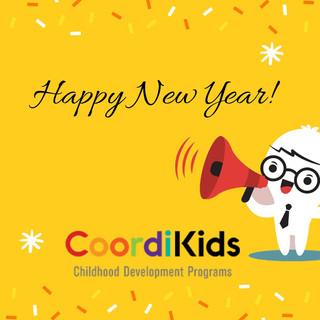 Happy New Year!.mp4