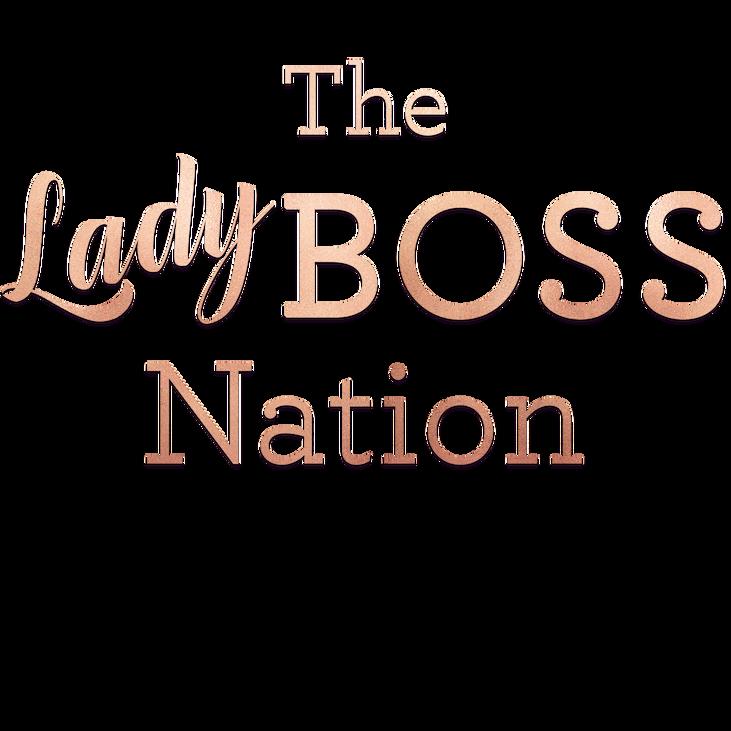 ladybossnationlogo.png
