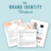 BrandingWorkbookLibraryGraphic.png