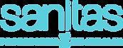 Sanitas_logo_PMS3105.png
