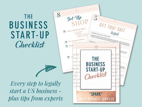 BusinessStartupChecklistGraphic3.png