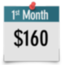 month3.png