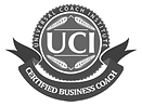 UCI-Business-Coach-Logo-220Tansparent_ed