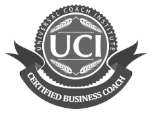 UCI-Business-Coach-Logo-220Tansparent_ed