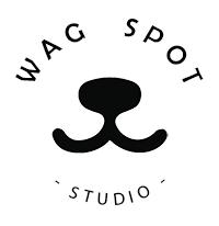 WagSpotLogoSmBk.png