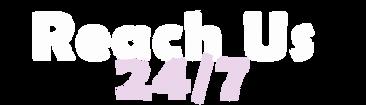 PinkPawsReach.png