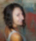 Liz2.jpg