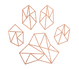 geopawprintsparkle.png