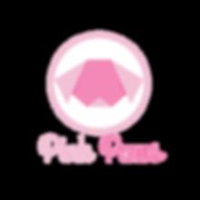 PinkPawslogosmalltspt.png