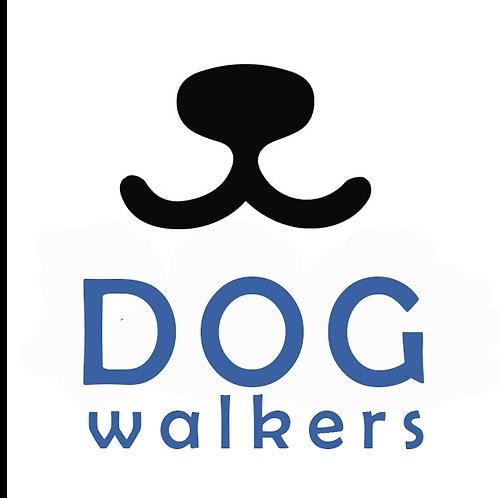 Pet Business Logo