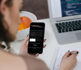 mobilelearning.jpg
