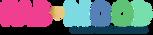 logo-197x45.png
