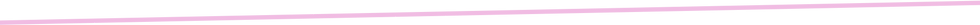 pink_line_edited.png