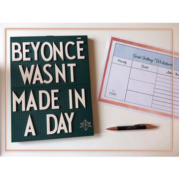 Beyonce2.png