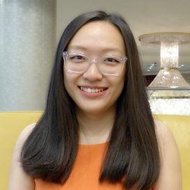 Wenhui_Profile.jpg