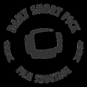 DailyShortPicks-Badge-White_edited.png