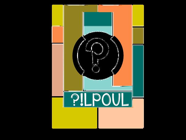 logo pilpoul.001.png