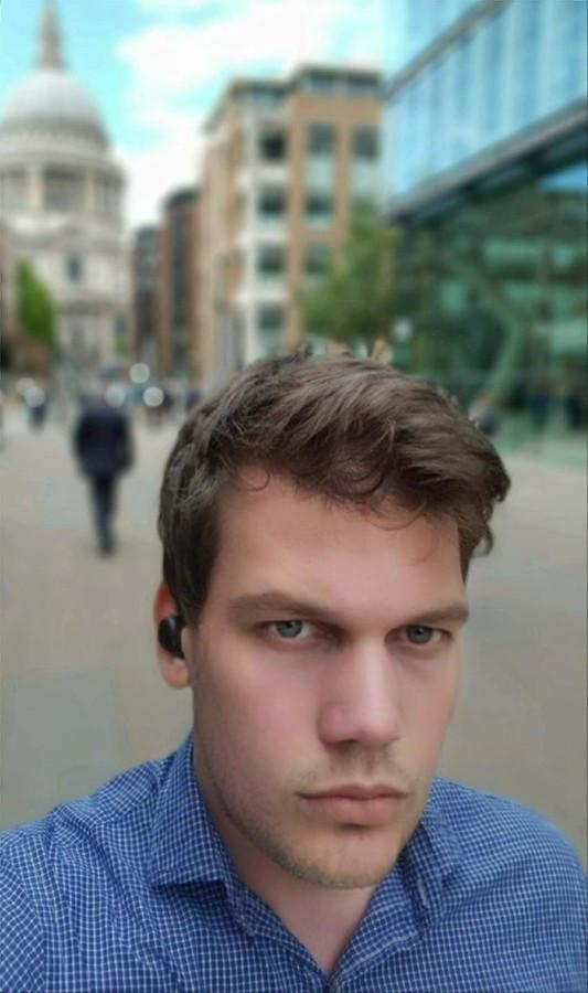 me headshot.jpg