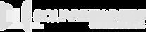 logo-square-habitat_edited.png