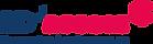 logo2019_394.webp