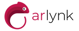 Arlynk Logo COLOR Lowercase_4x.png