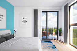 Perspective_Chambre01_Maisons03